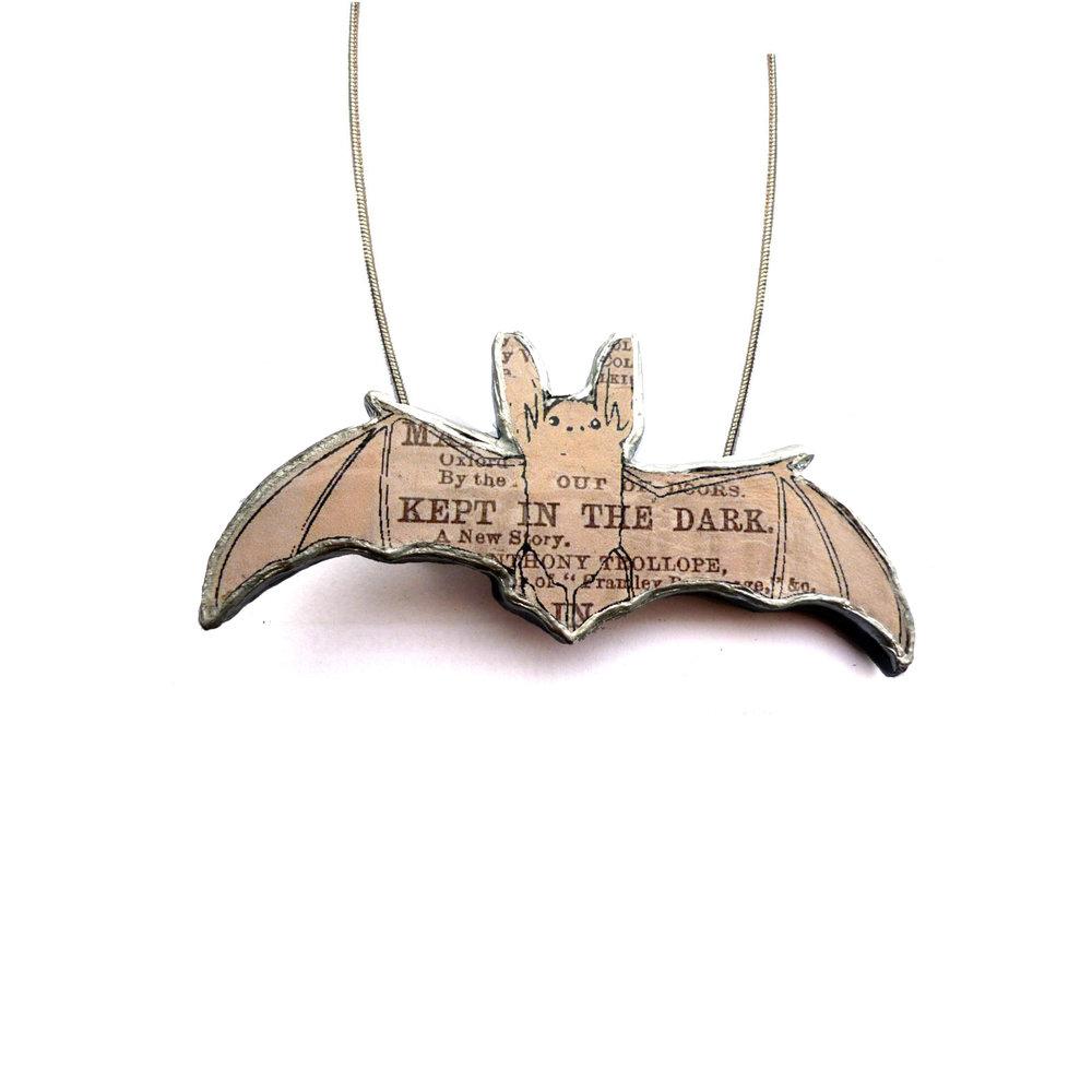 bat necklace.jpg