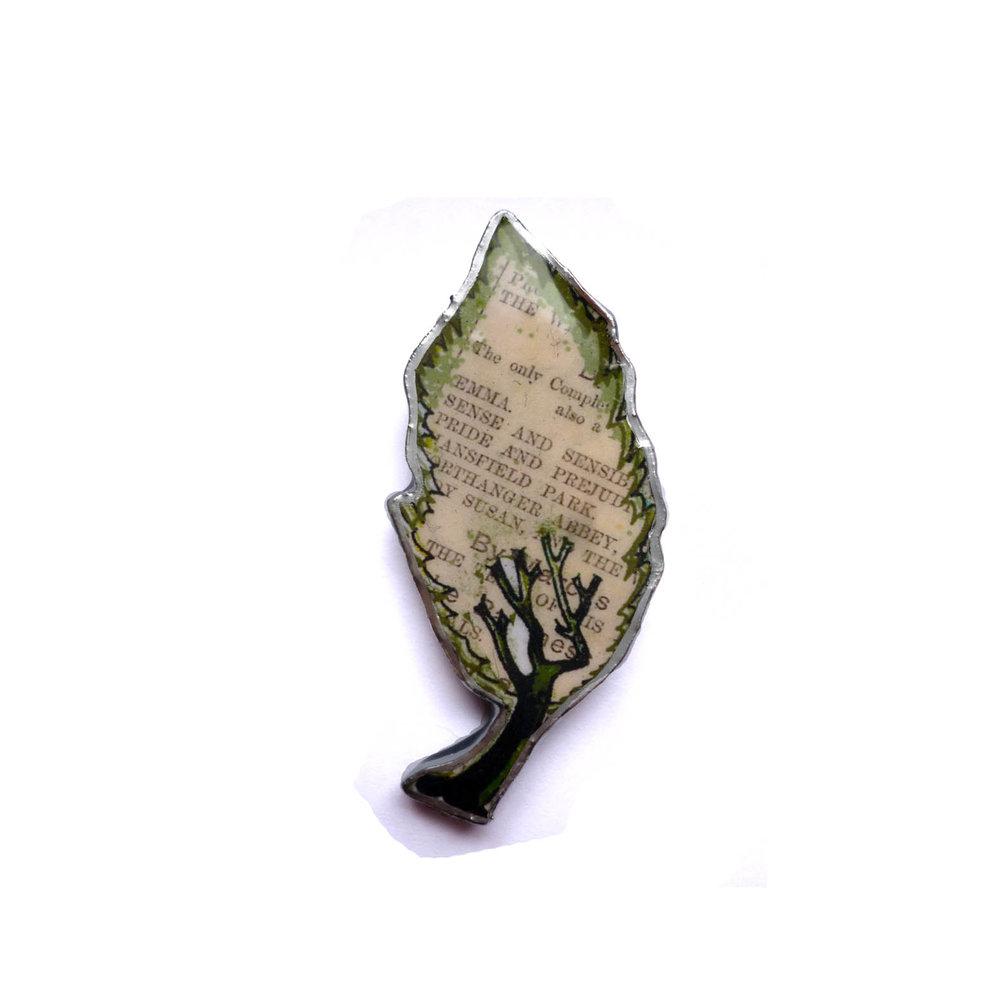 Jane Austen windy tree.jpg
