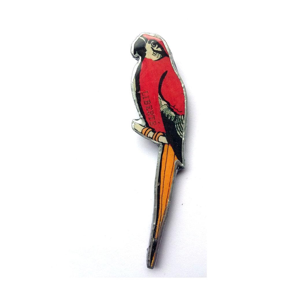 parrot brooch 2017.jpg