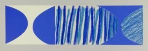 Blue Brad