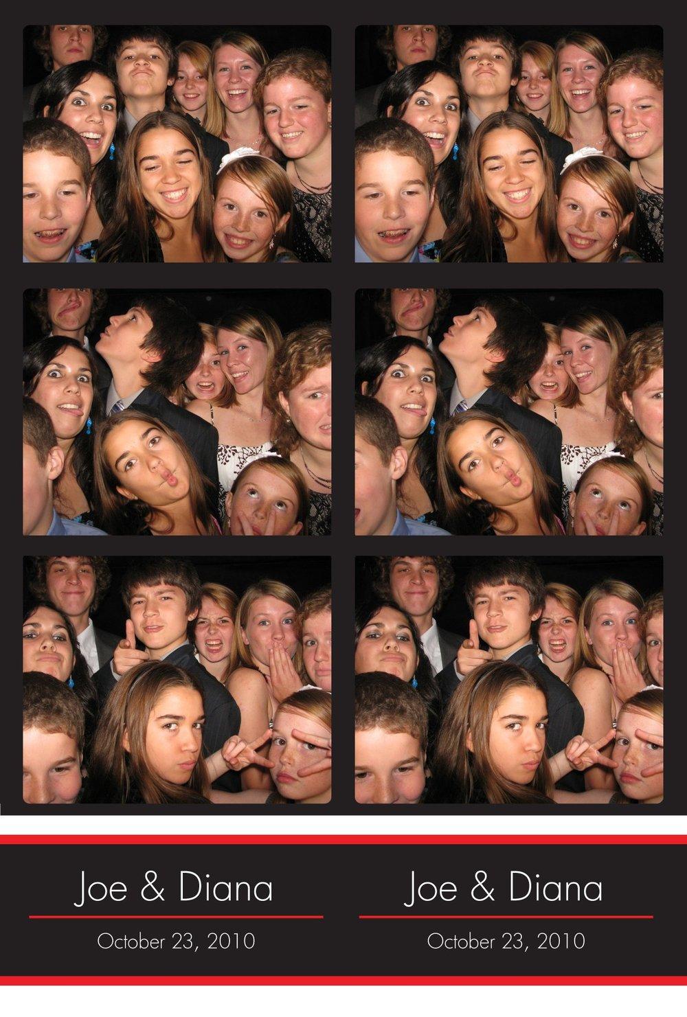 JD wedding photobooth Cousins.jpg