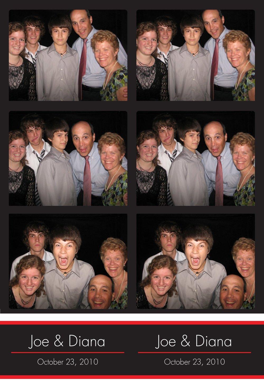 JD wedding photobooth Mislehs.jpg