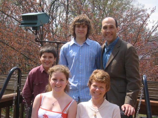 Family spring 07.jpg