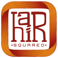 Hair Squared Software