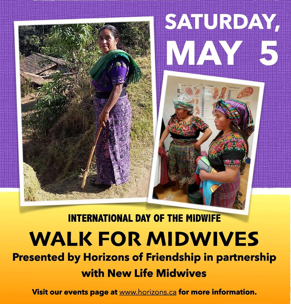 walk for midwives poster 2-page-001.jpg