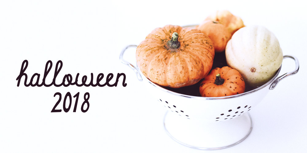 Halloween 2018 Collection Header.jpg