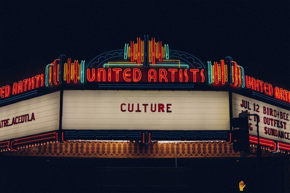 _0000s_0026_Marketing_culture.jpg