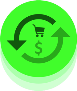 sales-icon-small.png