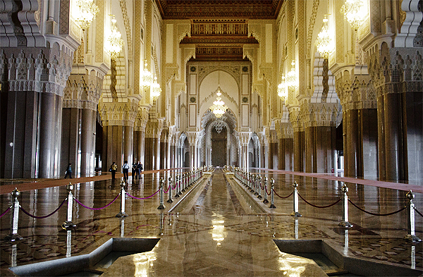 hassan-ii-mosque-morocco-7.png