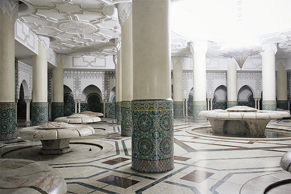 hassan-ii-mosque-morocco-12.png