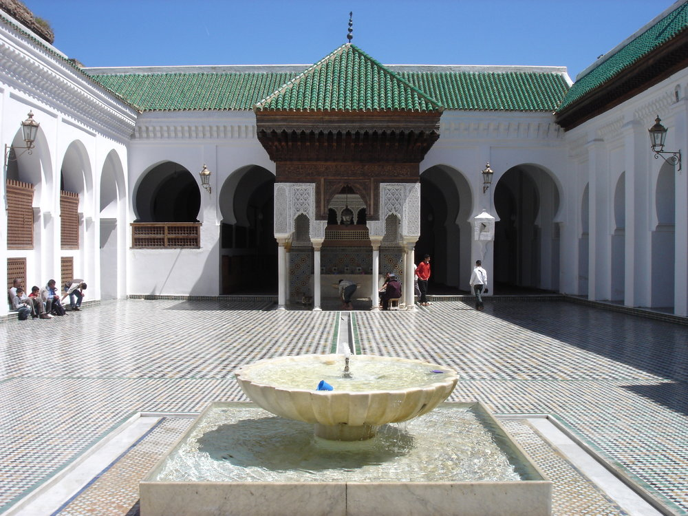 al-qarawiyyin-1.jpg