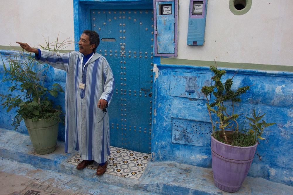 Rabat-Kasbah-blue-and-white-1024x683.jpg
