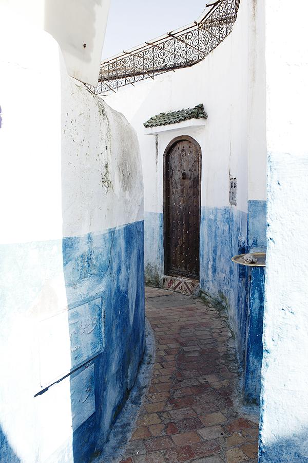 kasbah-morocco-4.png