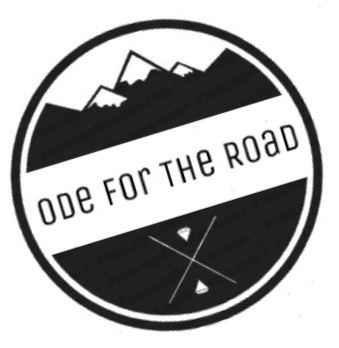 Ode For The Road