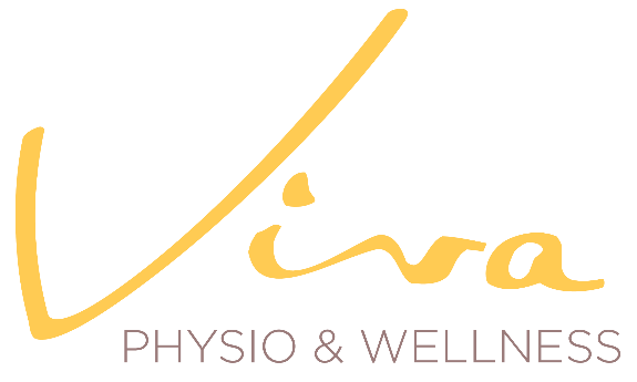 VIVA Physio & Wellness