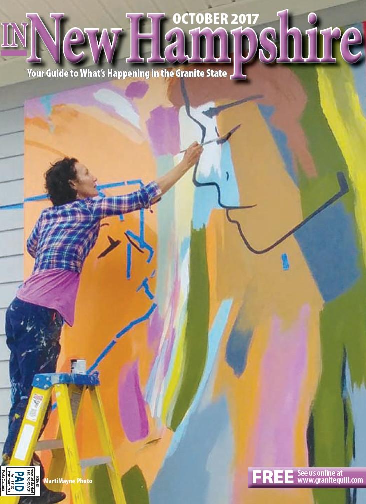 rebecca with mural magazine.jpg
