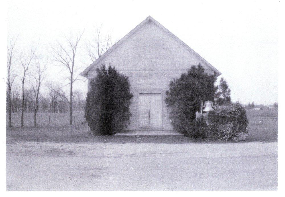 SBC 1951.jpg
