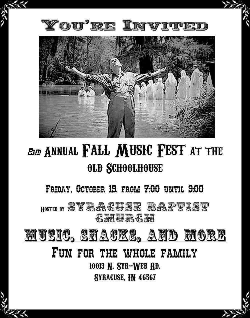 Fall Fest 2018-page-001 Sm.jpg