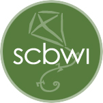logo-scbwi-new.jpg