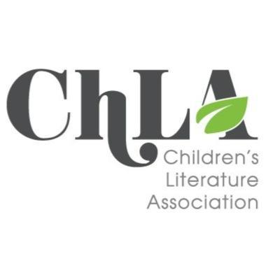 ChLA Badge.jpg