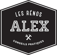 RENOS_ALEX_LOGO_noir66 - copie.png