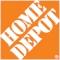 Logo_Home_Depot_1200x1200 (1).jpg