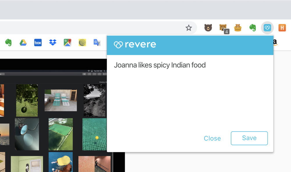 Revere Chrome Extension.png