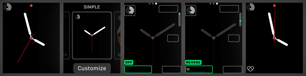 Apple Watch-Adding Complication.png