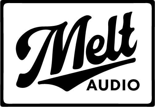 Melt Audio