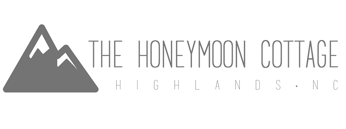 Highlands Honeymoon Cottage