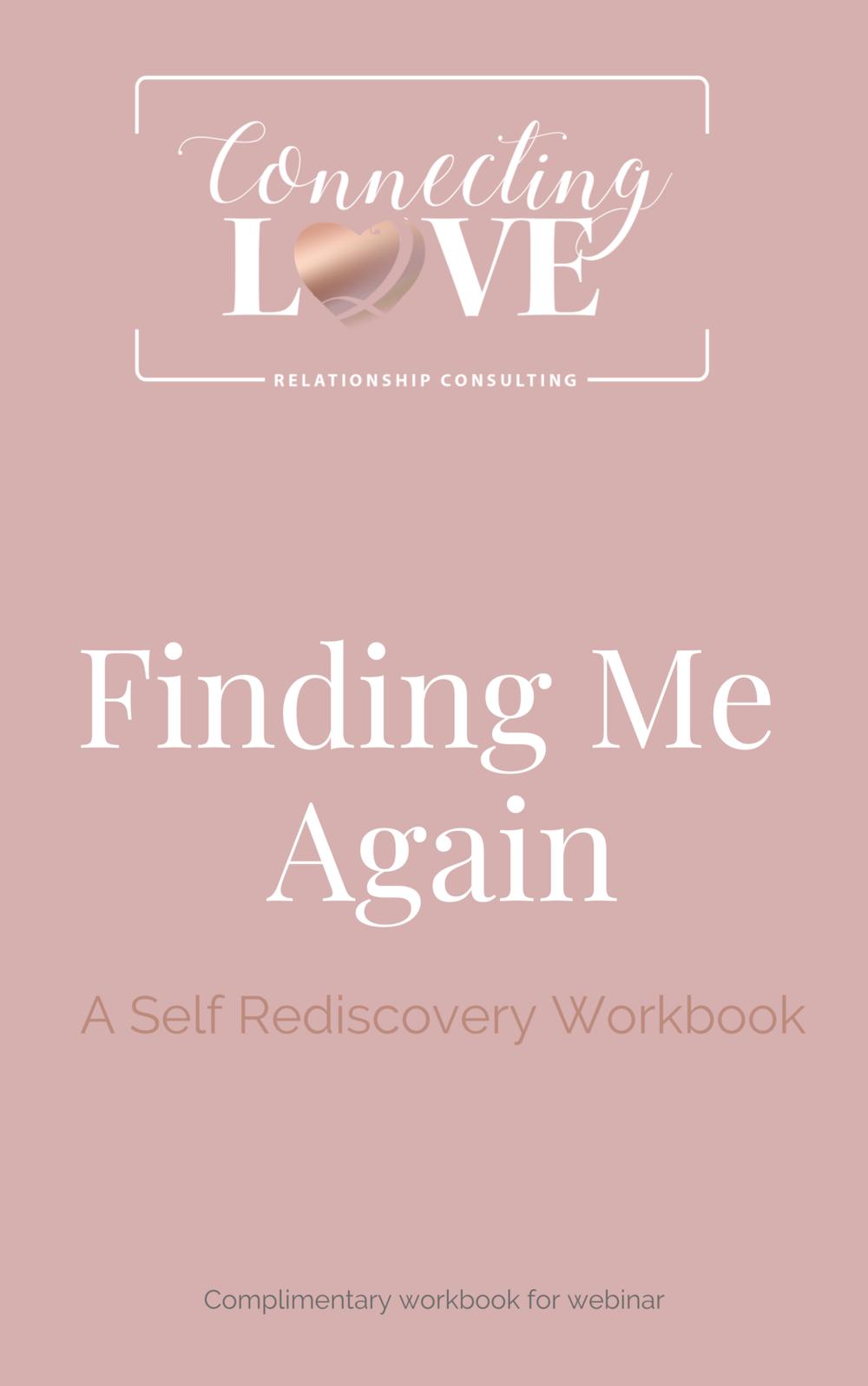 Losing Self Workbook.png