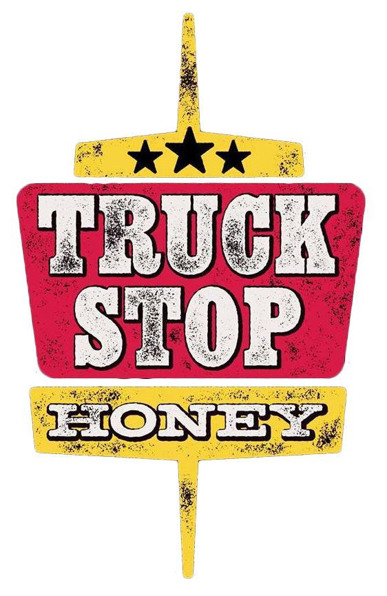 Truckstop Honey