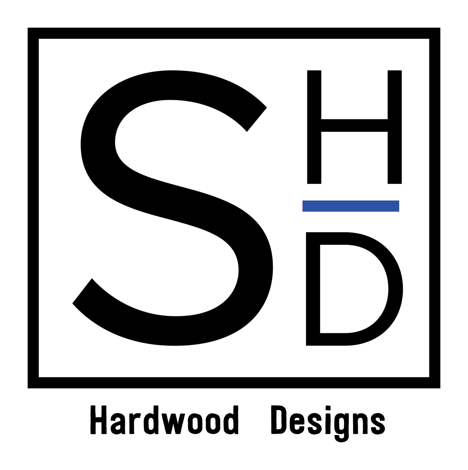 Schiller Hardwood Floor Designs