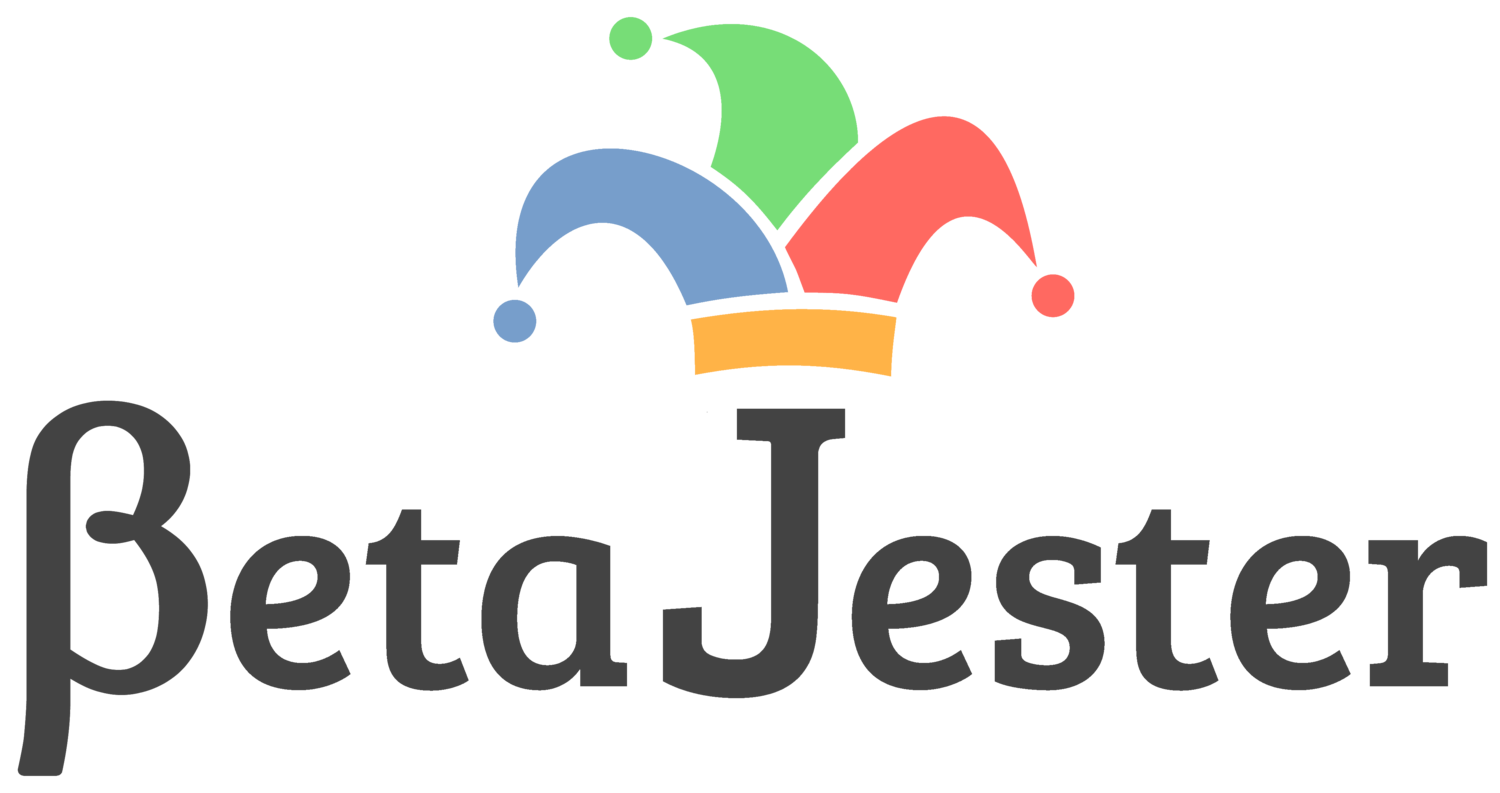 BetaJester Ltd