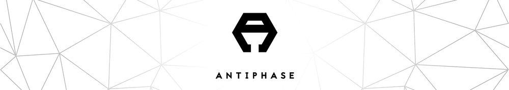 AntiphaseBanner.jpg