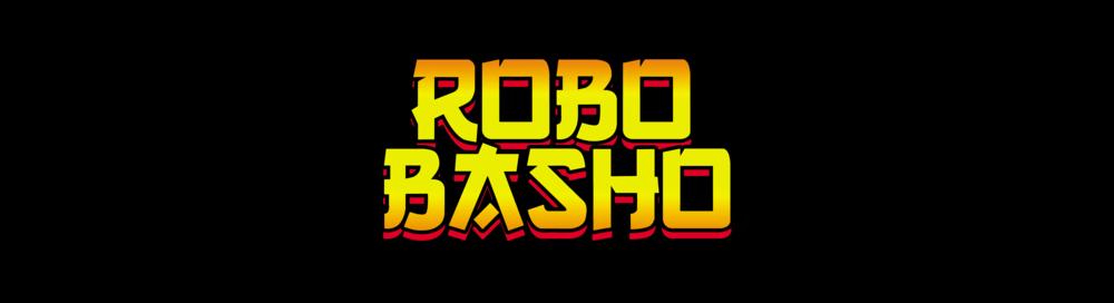 Robo Basho Banner.png