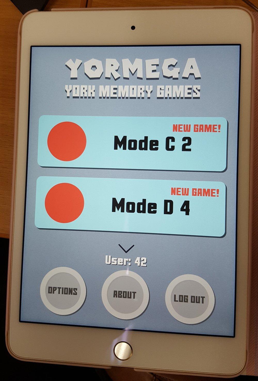 Yormega - iPod Install.jpg