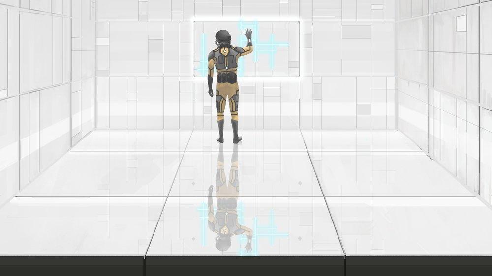 Decrypt+VR+first+concept+07.jpg