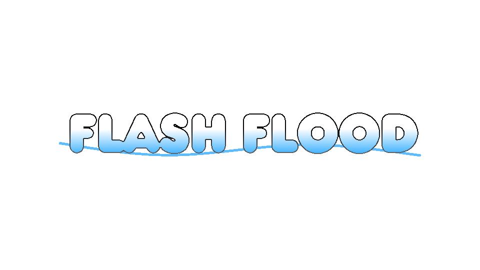 FlashFlood169.png
