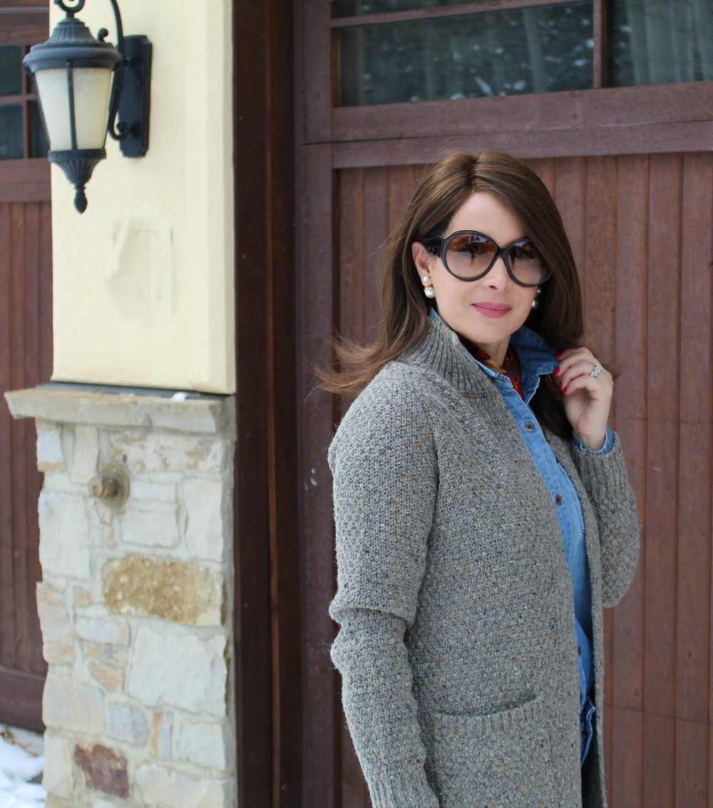 b105afc452ce GRACE.GRIT.GLAMOUR. | Colorado Lifestyle & Fashion Over 40 Blog