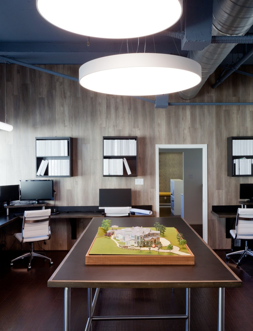 Beverly-Hills-Modern-Office-Architects-1.jpg