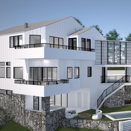 los-angeles-modern-architecture-1.jpg