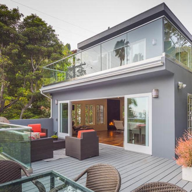 remodel_los_angeles_addition_gray_house_outdoor_deck.jpg