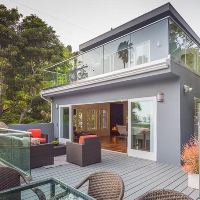 renovated_deck_gray_house_beverly_hills_architecture.jpg