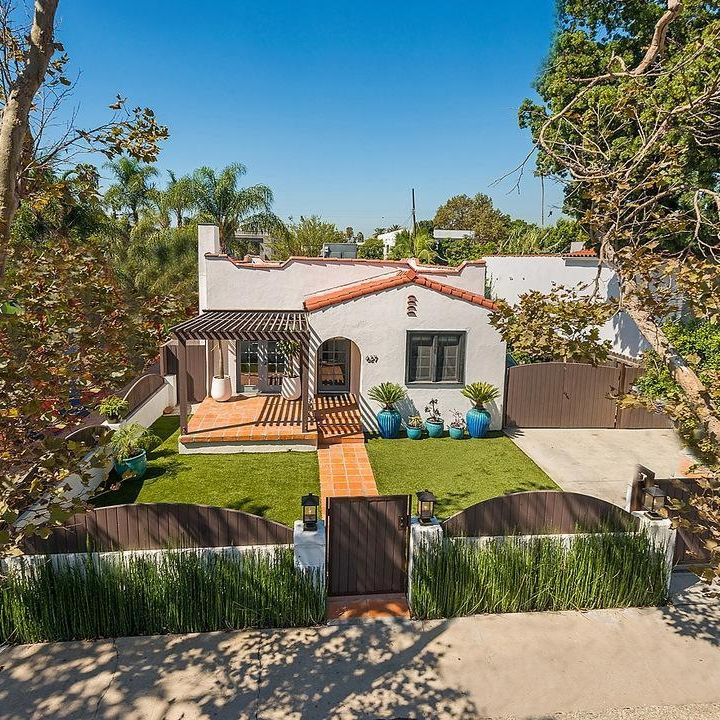 spanish_style_architecture_bungalow_los_angeles.jpg