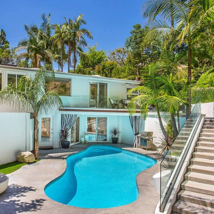 los_angeles_architecture_home_pool.jpg