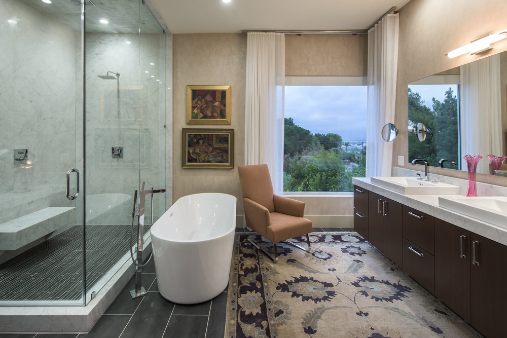 modern-architecture-studio-city-master-bathroom-freestanding-bathtub.jpg
