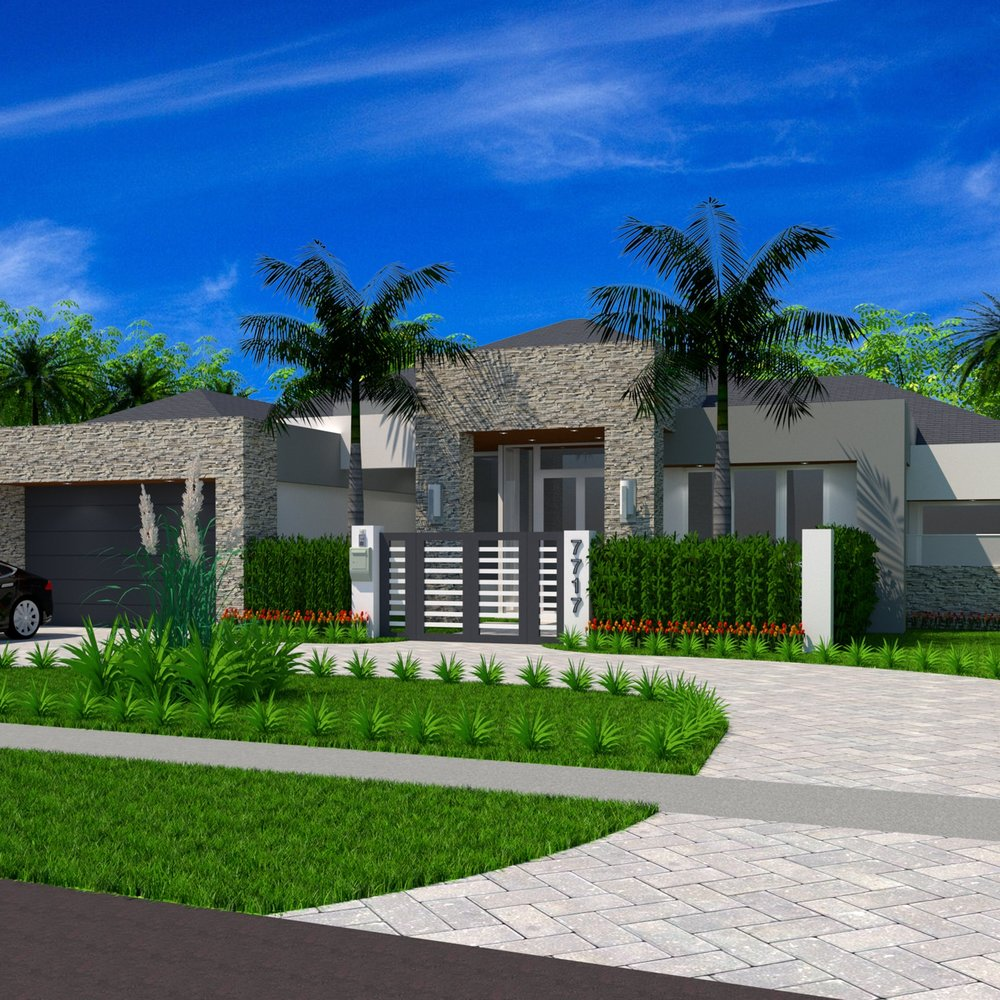 modern-home-florida-architecture-stone-exterior.jpg