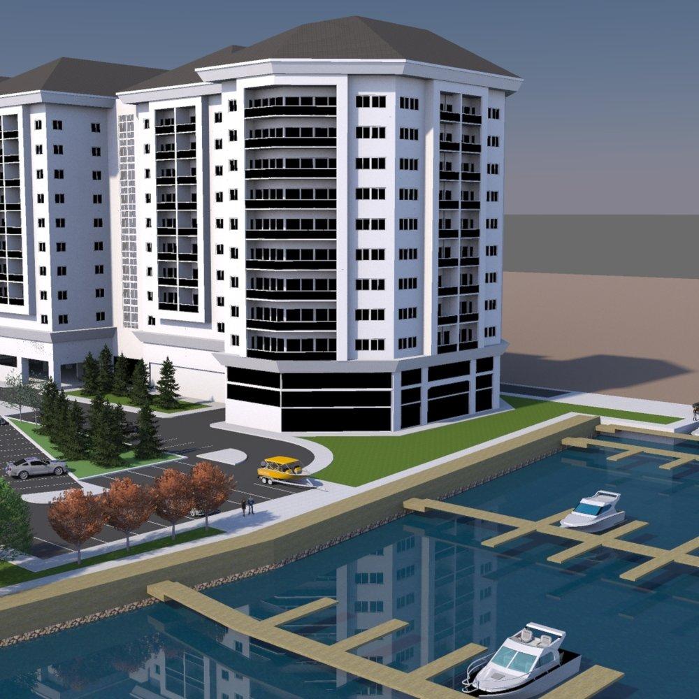 render-multifamily-apartments-florida-waterfront.jpg