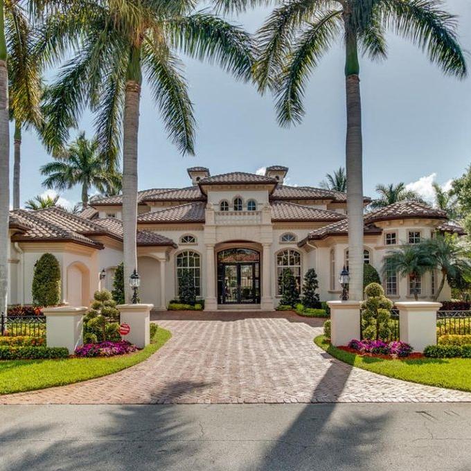 mediterranean-mansion-los-angeles-architecture.jpg